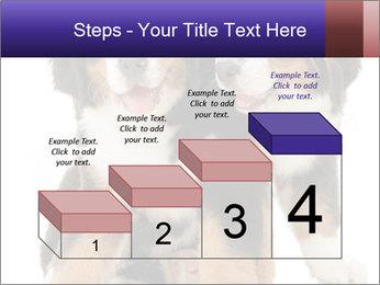 0000060703 PowerPoint Template - Slide 64