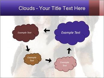 0000060703 PowerPoint Template - Slide 72