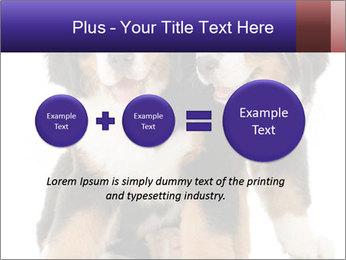 0000060703 PowerPoint Template - Slide 75