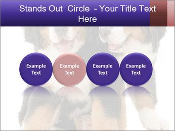 0000060703 PowerPoint Template - Slide 76