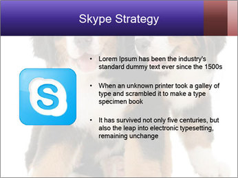 0000060703 PowerPoint Template - Slide 8