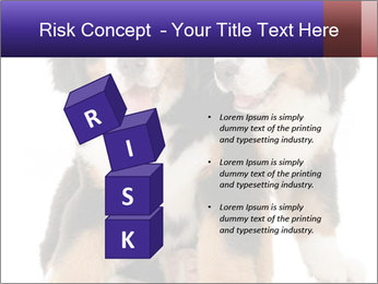 0000060703 PowerPoint Template - Slide 81