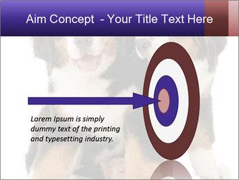 0000060703 PowerPoint Template - Slide 83