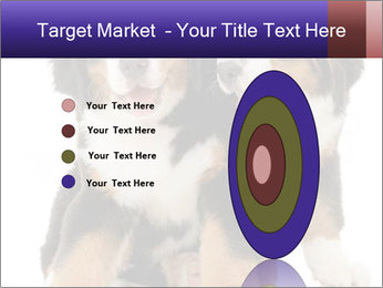 0000060703 PowerPoint Template - Slide 84