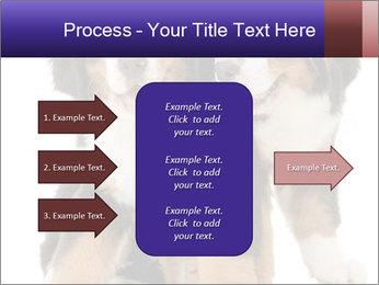 0000060703 PowerPoint Template - Slide 85