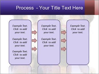 0000060703 PowerPoint Template - Slide 86