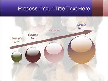 0000060703 PowerPoint Template - Slide 87