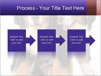0000060703 PowerPoint Template - Slide 88