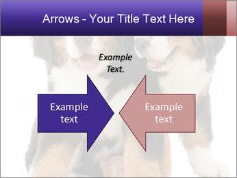 0000060703 PowerPoint Template - Slide 90