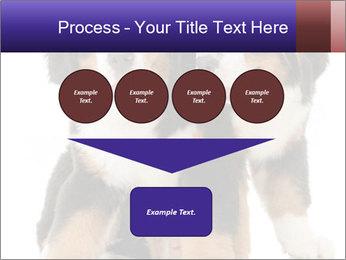 0000060703 PowerPoint Template - Slide 93