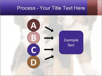 0000060703 PowerPoint Template - Slide 94