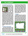 0000060706 Word Templates - Page 3