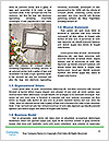 0000060706 Word Templates - Page 4