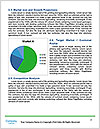 0000060706 Word Template - Page 7