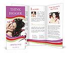 0000060707 Brochure Templates