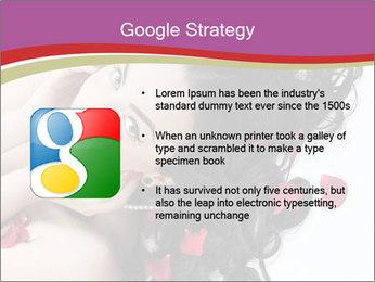 0000060707 PowerPoint Templates - Slide 10