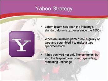 0000060707 PowerPoint Templates - Slide 11