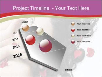 0000060707 PowerPoint Templates - Slide 26