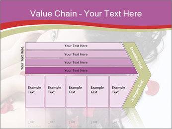 0000060707 PowerPoint Templates - Slide 27