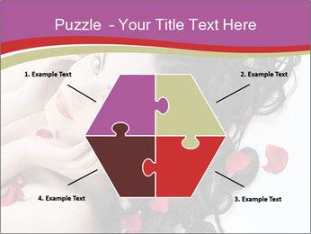0000060707 PowerPoint Templates - Slide 40