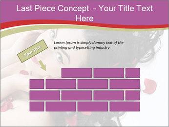 0000060707 PowerPoint Templates - Slide 46