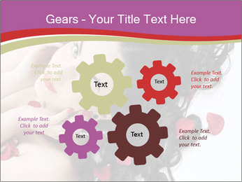 0000060707 PowerPoint Templates - Slide 47