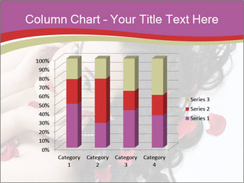 0000060707 PowerPoint Templates - Slide 50