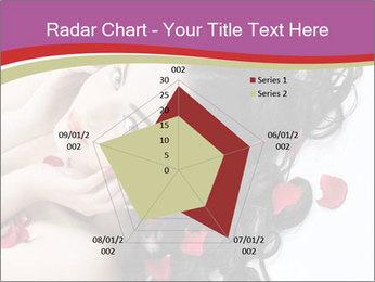 0000060707 PowerPoint Templates - Slide 51
