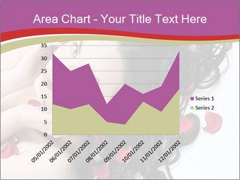 0000060707 PowerPoint Templates - Slide 53