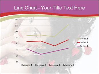 0000060707 PowerPoint Templates - Slide 54