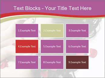 0000060707 PowerPoint Templates - Slide 68