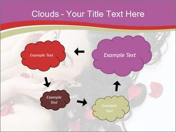0000060707 PowerPoint Templates - Slide 72