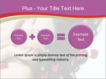 0000060707 PowerPoint Templates - Slide 75