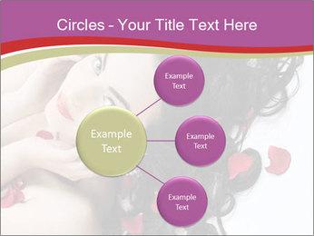 0000060707 PowerPoint Templates - Slide 79