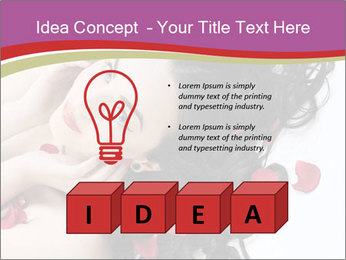 0000060707 PowerPoint Templates - Slide 80