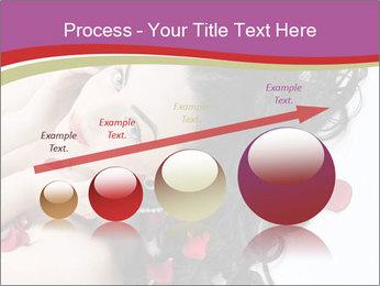 0000060707 PowerPoint Templates - Slide 87