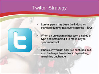 0000060707 PowerPoint Templates - Slide 9
