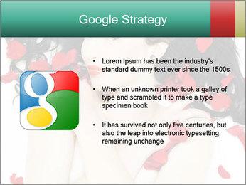 0000060708 PowerPoint Template - Slide 10