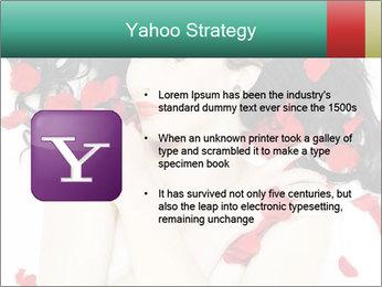 0000060708 PowerPoint Template - Slide 11
