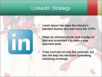 0000060708 PowerPoint Template - Slide 12