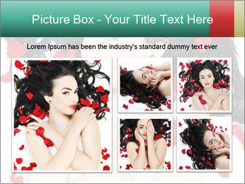 0000060708 PowerPoint Templates - Slide 19