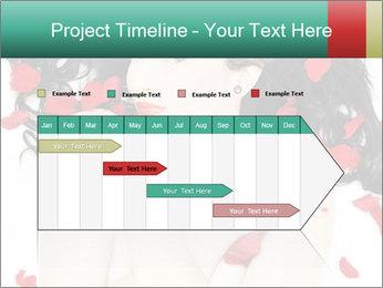 0000060708 PowerPoint Template - Slide 25