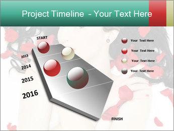 0000060708 PowerPoint Template - Slide 26