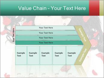 0000060708 PowerPoint Template - Slide 27