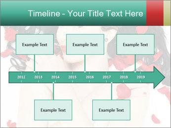 0000060708 PowerPoint Template - Slide 28