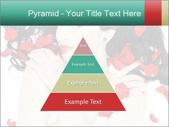 0000060708 PowerPoint Template - Slide 30