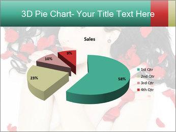 0000060708 PowerPoint Template - Slide 35