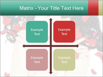 0000060708 PowerPoint Template - Slide 37
