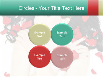 0000060708 PowerPoint Template - Slide 38