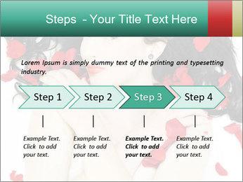 0000060708 PowerPoint Template - Slide 4